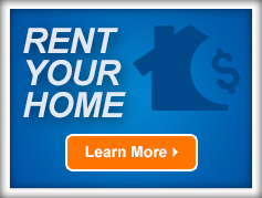 Rent Your Home With Tradewind Properties