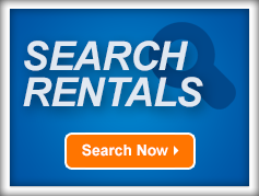 Search Rental Properties from Tradewind Properties