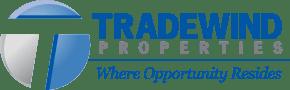 Tradewind Properties