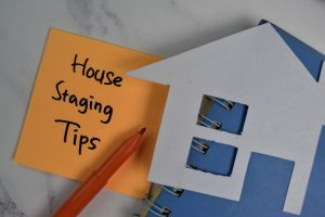 house-staging-tips-tradewind-image