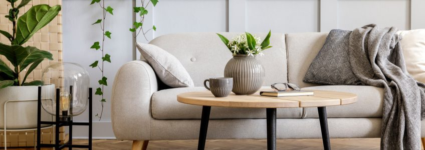 successful-home-staging-tips-tradewind-image